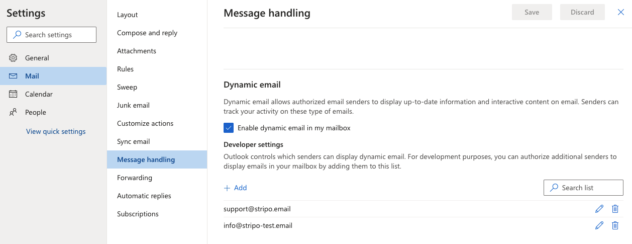 AMP for Outlook_Enabling Dynamic Emails