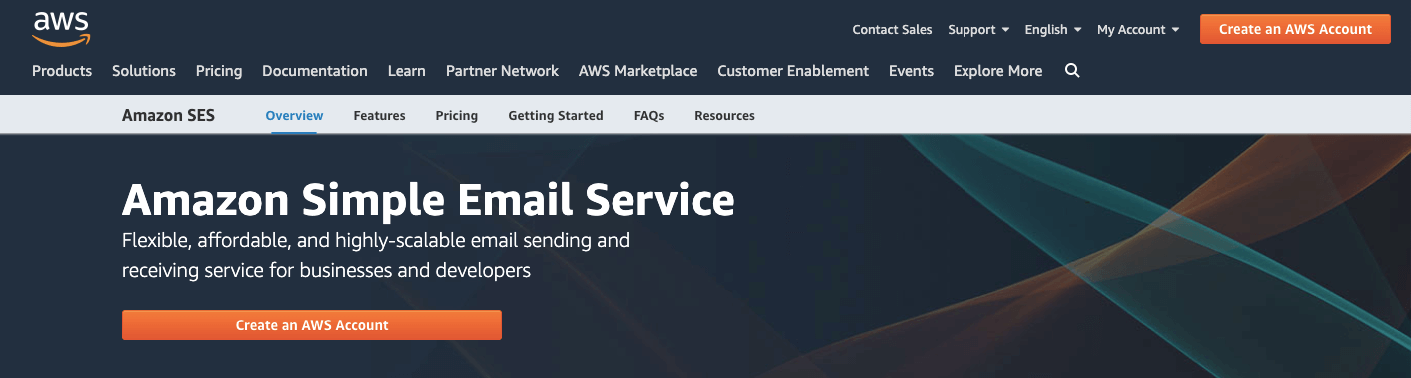 Amazon-SES_Home-Page