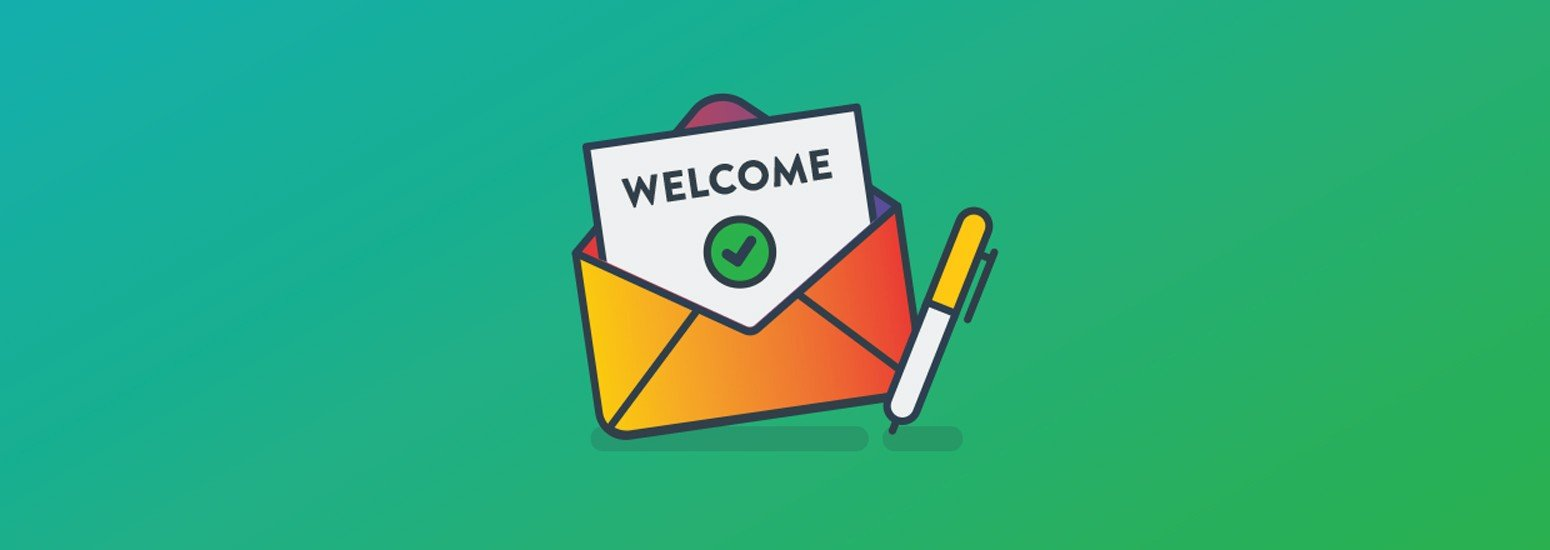 Best Onboarding Emails_Featured Image_Stripo