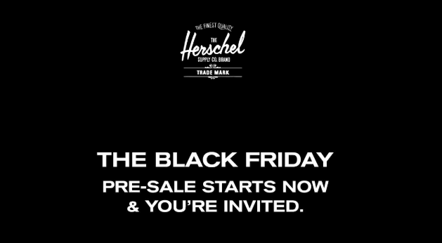 Black-Friday-Email-by-Hershell_Pre-order