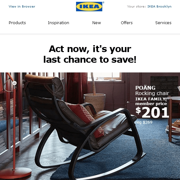 Black-Friday-Email_Segmentation_Ikea