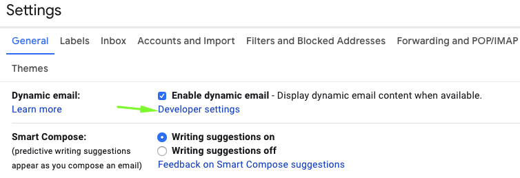 Building-AMP-Emails_Enabling-Dynamic-Content-for-Gmail