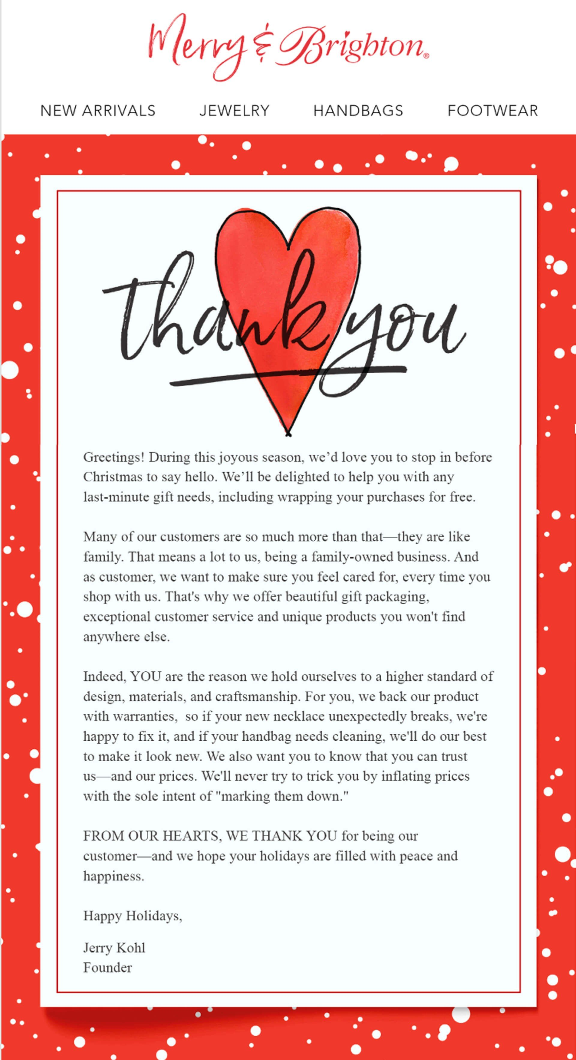 Christmas-Email-Campaigns_Greeting-Cards