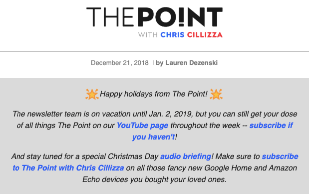 Christmas-Email-Marketing_Inform-About-Working-Hours-on-Christmas