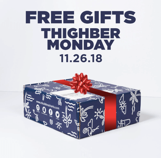 Cyber-Monday-Email-Examples_Chubbies
