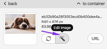 Entering-Photo-Editor