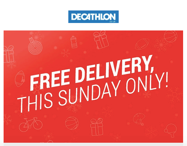 Free-Delivery_Decathlon