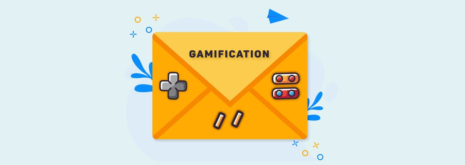 Gamification in Email Marketing_Featured Image_Stripo