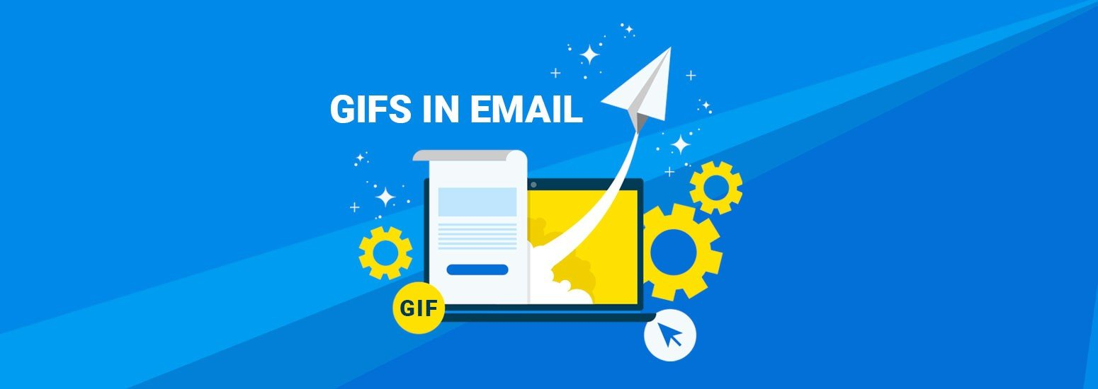 Gifs in Emails_Featured Image_Stripo