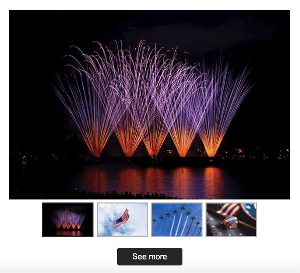 Image-Carousel_Screen