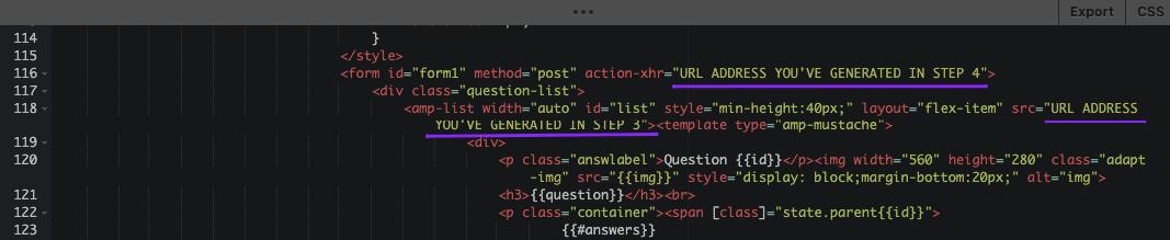 Inserting-URL-Links