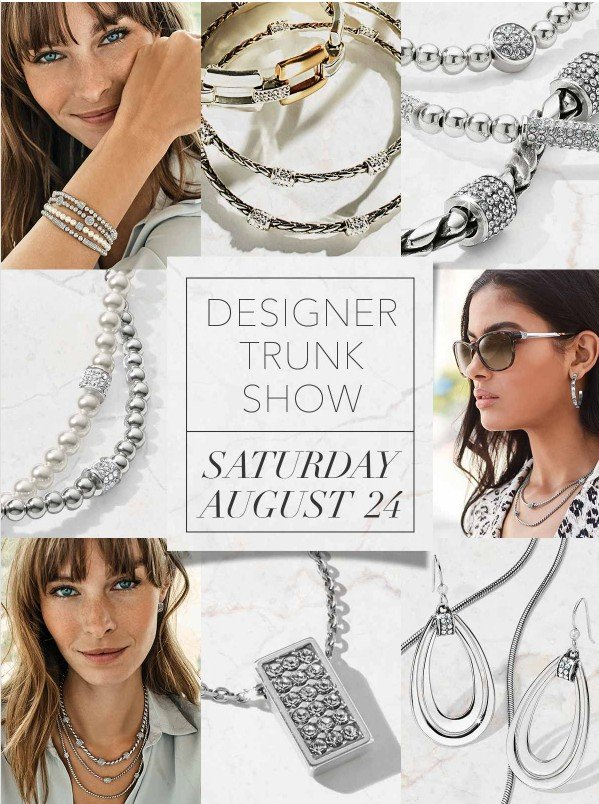 Jewelry-Buyers-Email_Banner
