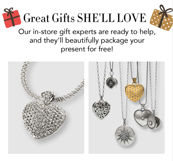 Jewelry-Email-Call-to-Action_St-Valentine's-Day