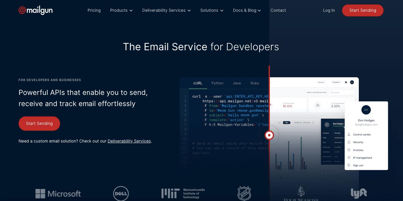 Mailgun_Home-Page_ESPs