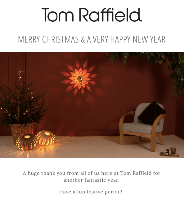 Merry-Christmas-Emails_Wishes-from-Tom-Raffield