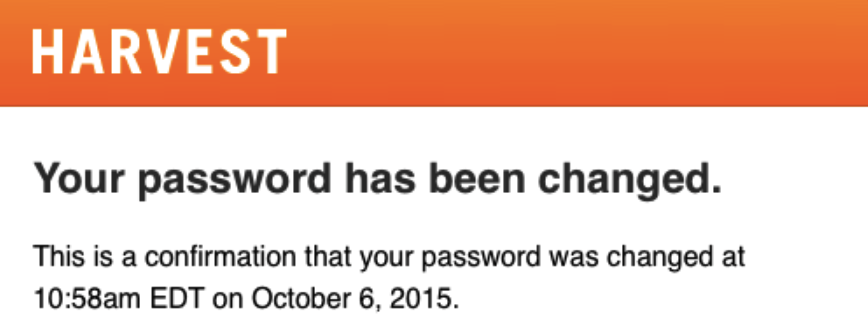 Password-Reset-Confirmation-Emails