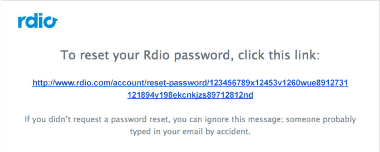 Password-Reset-Email-with-Link