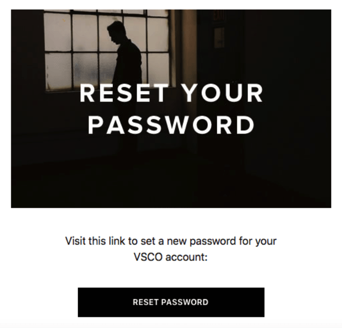 Password-Reset-Emails-with-Meaningful-Banners