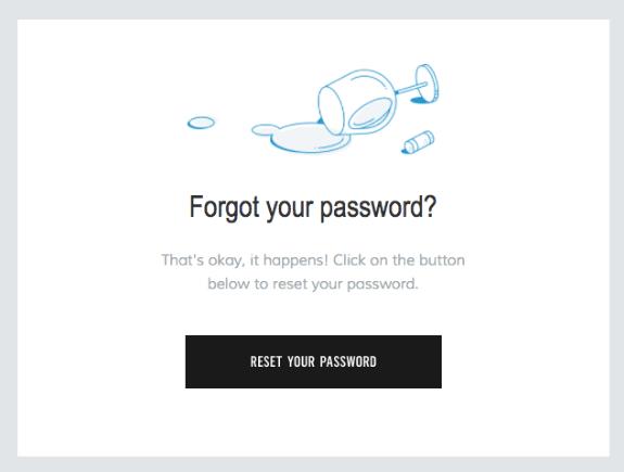 Password-Reset-Emails_Concise-Design