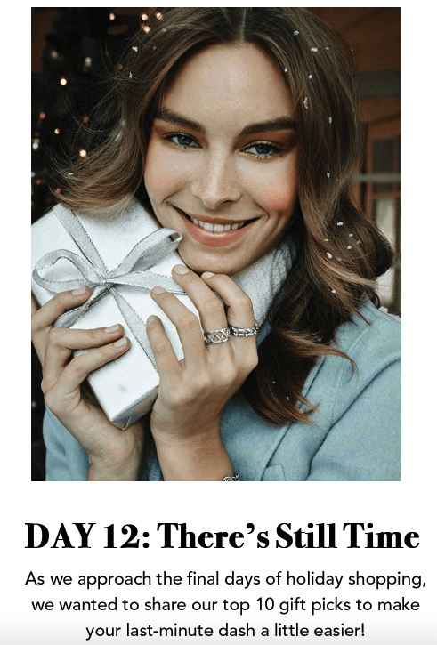 Photos-of-People-with-Presents_Christmas-Emails