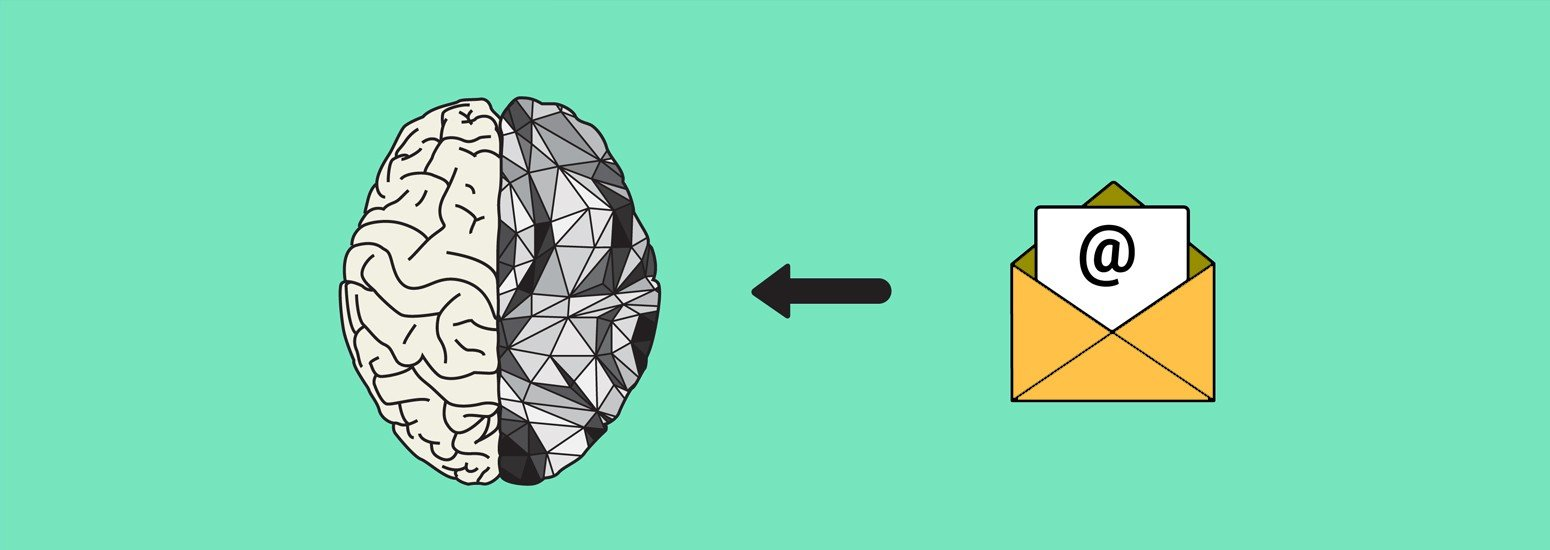 Psychology Tricks for Writing Effective Sales and Marketing Emails