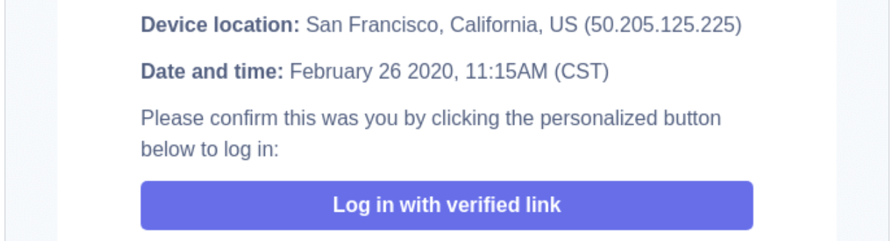 Reset-Password-Emails