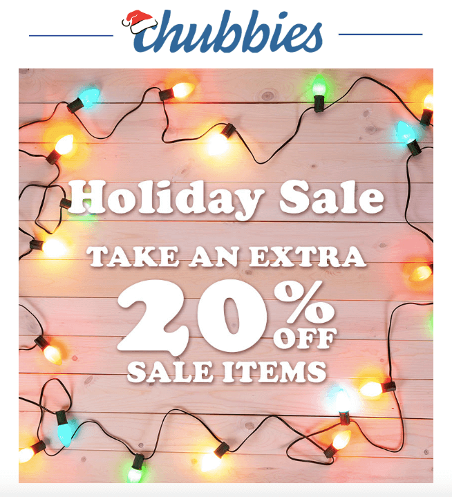 Start-of-the-Sale_by-Chubbies