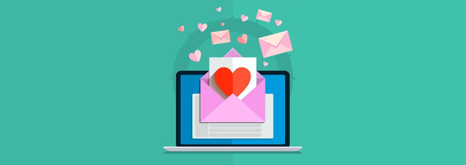 Stripo Birthday Emails How to Make Your Clients Happy