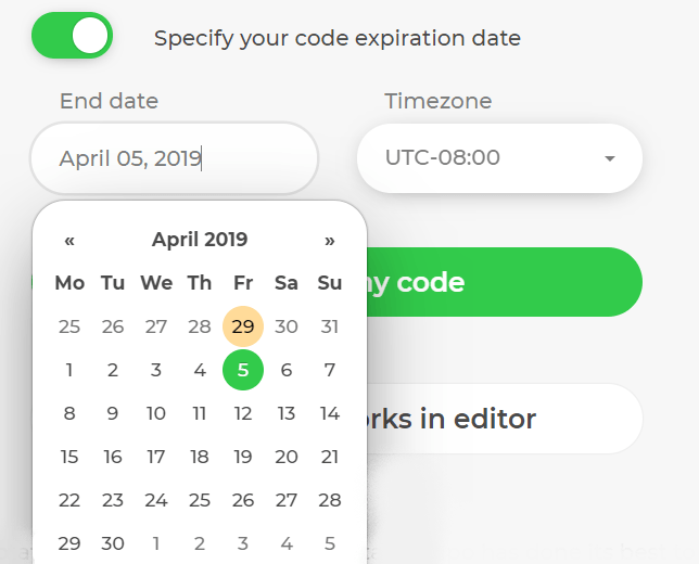 Stripo-Gmail-Promo-Tabs-Setting-the-Dates