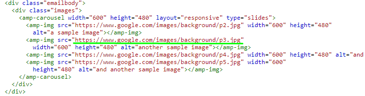 Stripo-How-to-Build-AMP-Emails-with-Stripo_Replacing-the-Links-to-Images-with-Proper-Ones