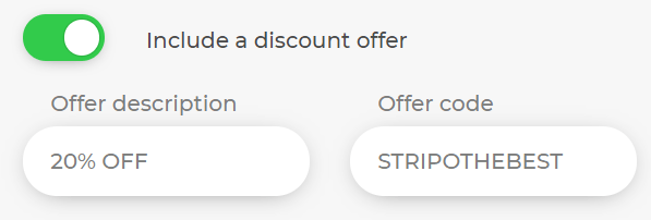 Stripo-New-Promotion-Tabs-in-Gmail-Discount-Offer