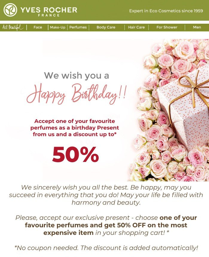 Stripo Personalized Birthday Offer.png