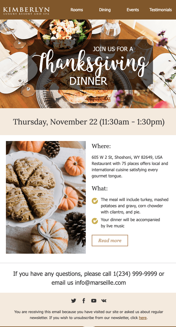 Stripo-Thanksgiving-Email-Template