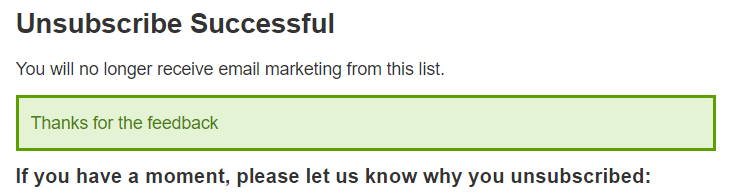 Stripo-Unsubscribe-Page-Examples