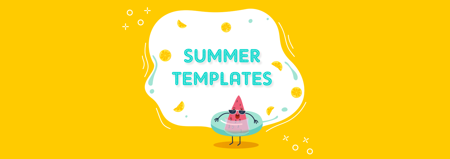 Summer Emails_Featured Image