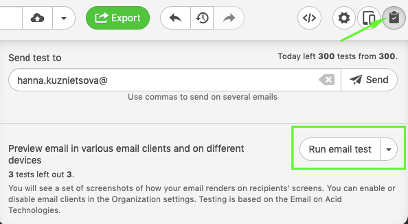 Test-an-Email-Template_Previwing-Your-Email