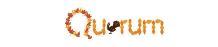 Thanksgiving-Email-Design_Decorated-Header_Quorum