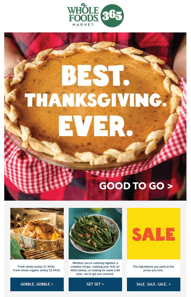 Thanksgiving-Email_Promo