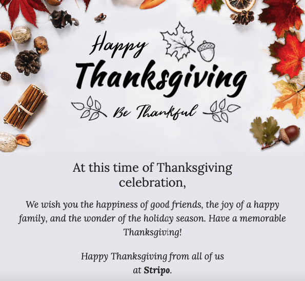 Thanksgiving-Emails_The-Opening-Image