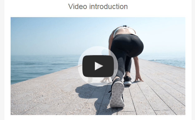 User Onboarding Emails_Video
