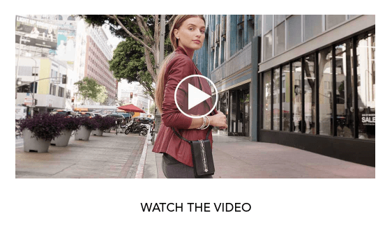 Videos-in-Jewelry-Emails