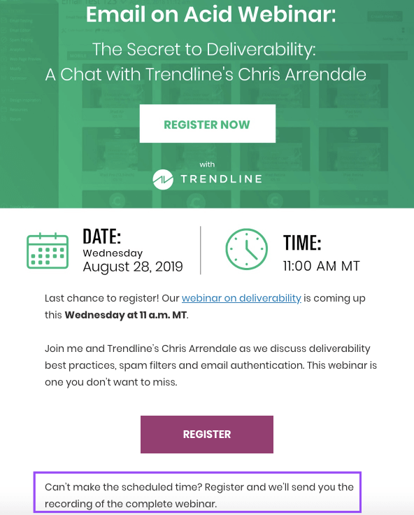 Webinar-Invitation-Best-Practice_Informing-About-the-Record