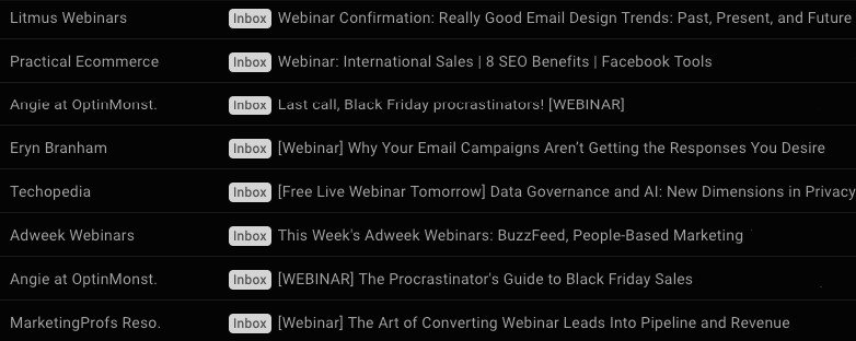 Webinar-Invitation_Subject-Line