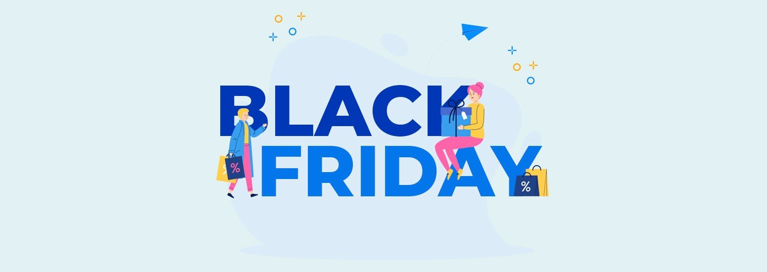 Black Friday_Featured Image