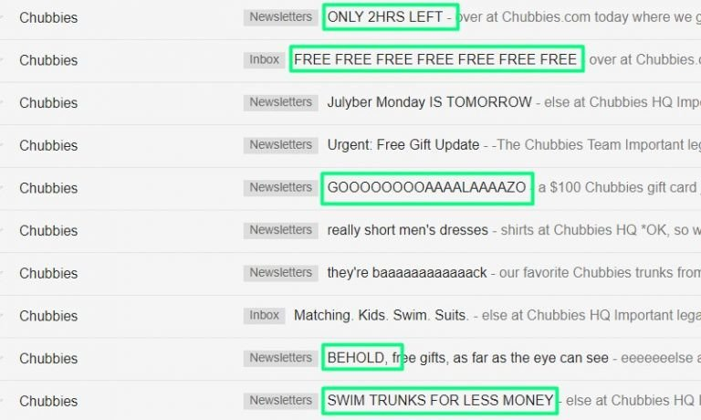 Stripo-4th-of-July-Subject-Lines-Chubbies