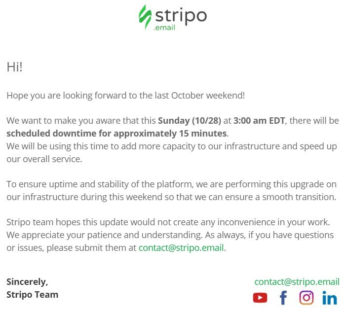 Stripo-Apology-Emails-Maintenance