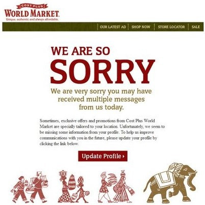 Stripo-Apology-Emails-World-Market