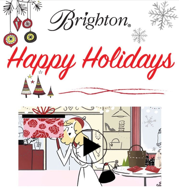 Stripo-Christmas-Emails-Brighton-Video
