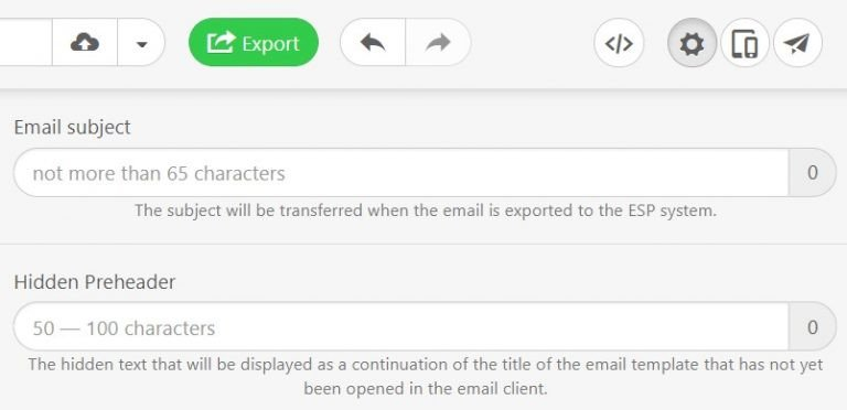 Stripo-Email-Accessibility-Subject-Line-Fields
