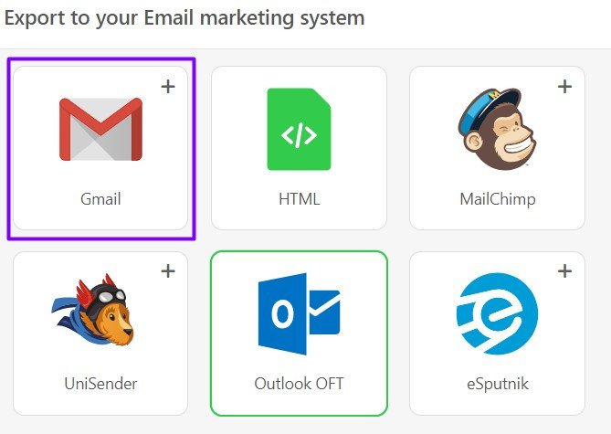 Stripo-Export-to-Gmail-Html-Email-Exporting-Email